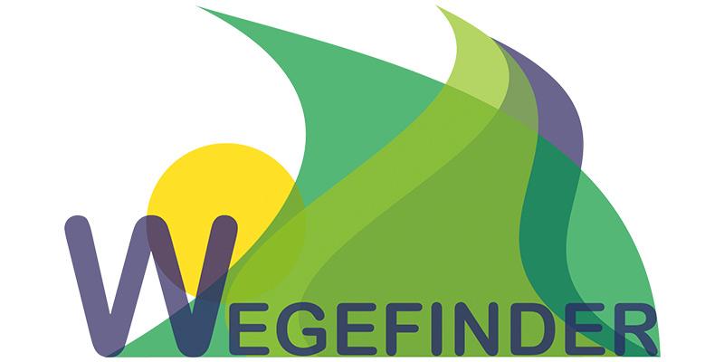 WEGEFINDER - Eine Initiative der Gemeinde Pennigsehl
