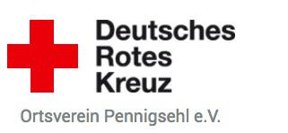 Logo DRK Pennigsehl